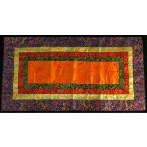 Altardecke - 79 cm x 42 cm