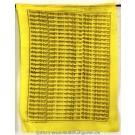 Gebetsfahnen  Baumwolle (25 Blatt)  MAE JUNG 6,25m